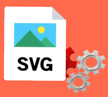 Free SVG Optimizer Software for Windows