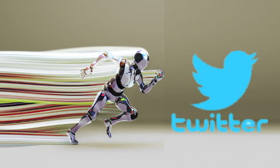 Free Twitter Auto Liker Bots to Favorite Tweets Based on a Hashtag