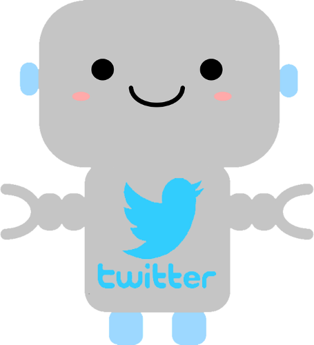 Free Twitter Bot to Automatically Reply to Tweets of Particular Hashtag