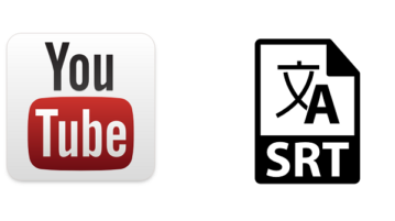 How to Add External Subtitles to YouTube Videos