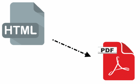 free html to pdf converter websites