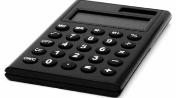 free invisible calculator software