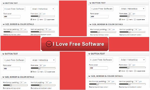 10 Free Online Button Maker Websites