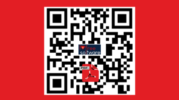 free qr code for pdf services