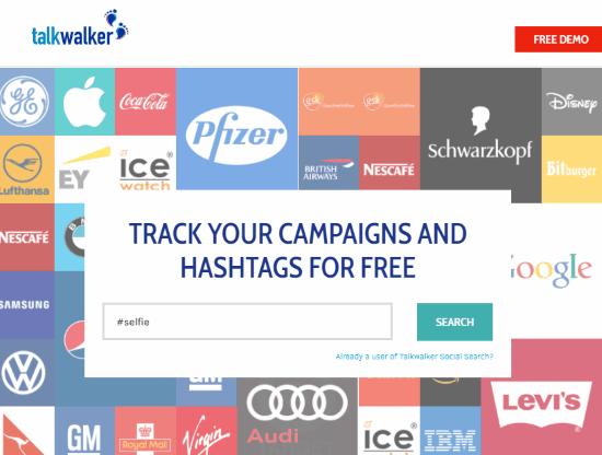 Best Free Instagram Hashtag Popularity Checker Website