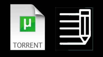 Best Free Torrent Editor Websites to Edit Torrent Files