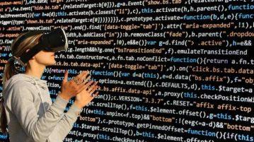 Bulk Webpage Meta Tag Extractor Websites