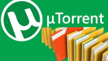 Free Batch Torrent Creator Software For Windows