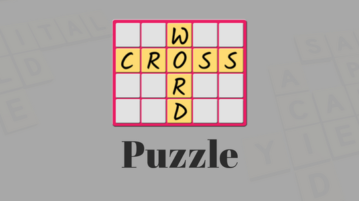 Make Crossword Puzzle With These Free Crossword Maker Software