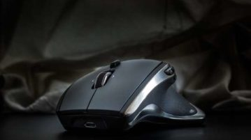 free middle mouse button software for windows