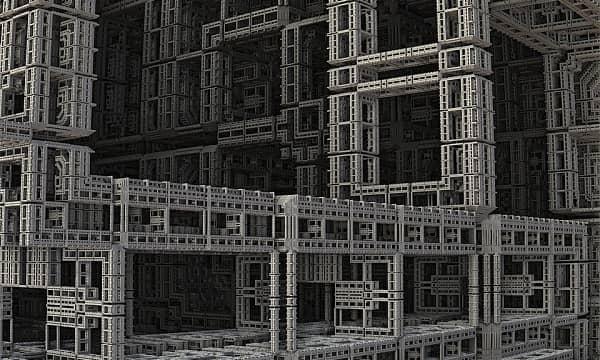 2 Best Free 3D Fractal Generator Software for Windows