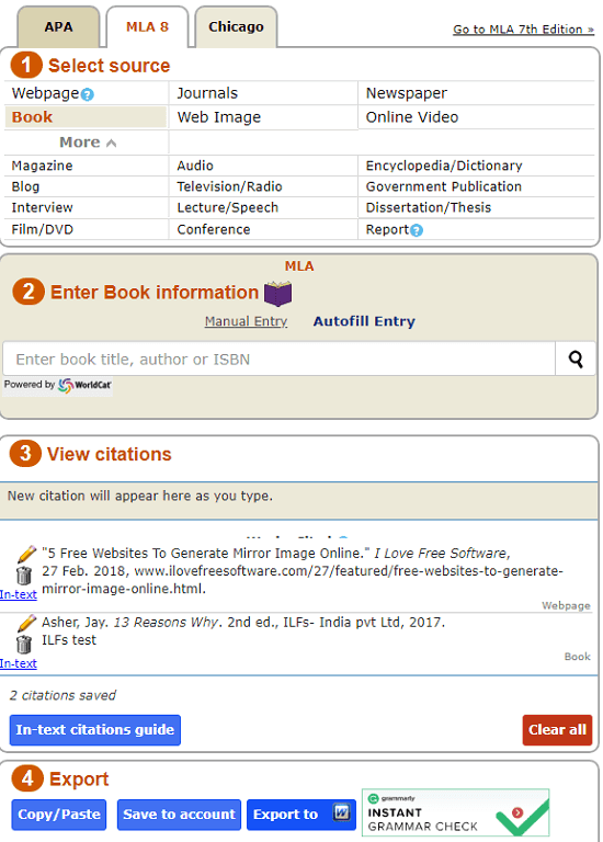 popular cheap essay editor services au