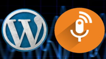 Convert Wordpress Articles to Podcast