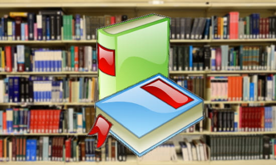 Free MLA Bibliography Generator Websites