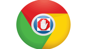 disable chrome ad blocker for specific sites