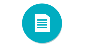 enable distraction free reading mode in google docs in firefox