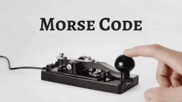 Best Free Morse Code Generator Websites