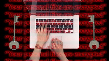 Free PGP File Encryption Software to Encrypt Files using PGP Key