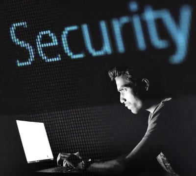 5 Online PGP Encryption Websites