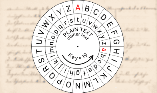 Caesar Cipher Decoder Websites Free to Decrypt Caesar Cipher Online