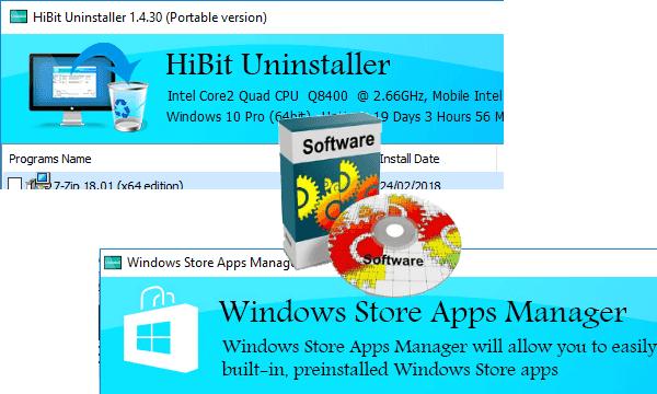 Resultado de imagen para HIBIT Uninstaller 2