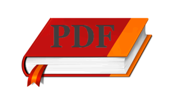 edit pdf bookmarks with free software