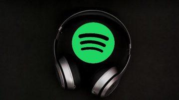 export spotify playlist