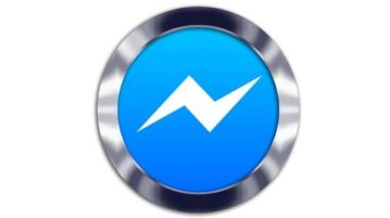free Facebook Messenger for PC software