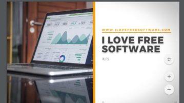 free online collaborative presentation maker