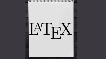 free online latex viewers