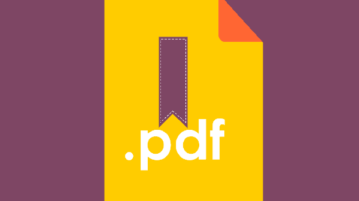 online add bookmarks to pdf