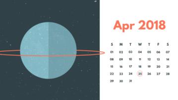 5 Online Photo Calendar Maker Websites Free