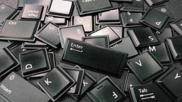 online keyboard test websites