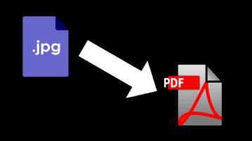 online merge jpg files to pdf