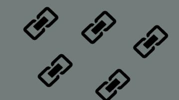 shorten multiple urls together