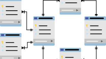 5 Online Database Diagram Tool to Create, Design Database Schema Free