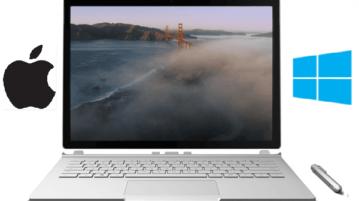 How to Get Apple TV Screensaver on Windows 10