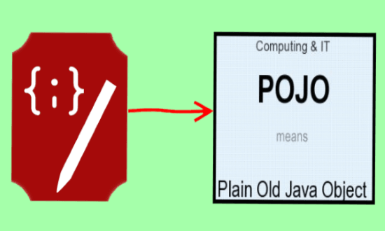 JSON to POJO Online with These 5 Free Websites