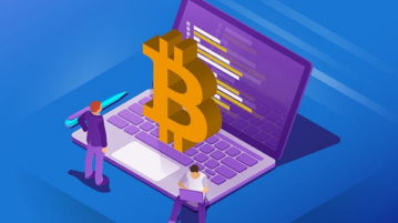 See Bitcoin Prices in System tray of Windows 10