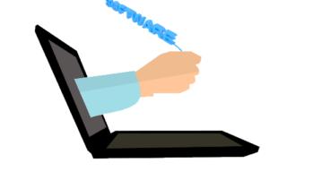 backup installed programs free software