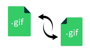 flip gif online with free websites