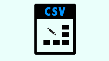 free online csv editors