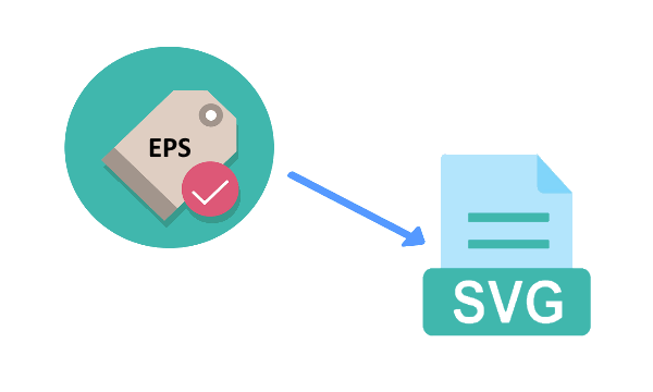 eps to svg converter online free