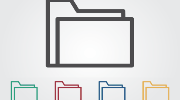 free open source file manager software