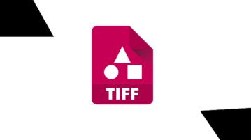online tiff viewer free websites