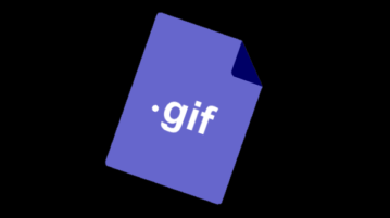 rotate gif online with free websites