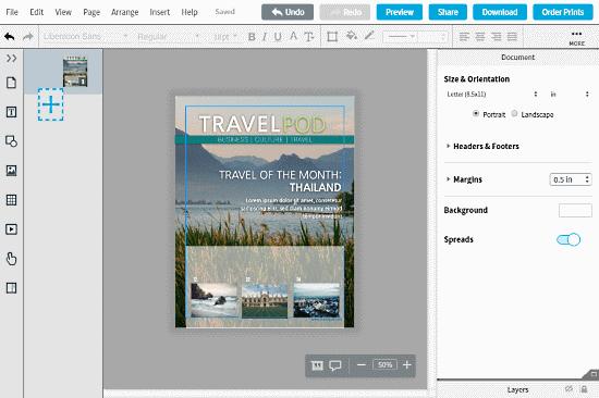free online wattpad cover maker