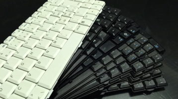 5 Free Keyboard Layout Switcher Software for Windows