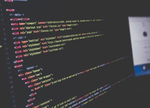 5 Free Online Website Meta Tags Generator