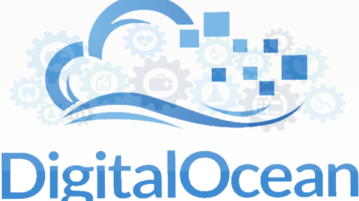Manage DigitalOcean Server with These Free Command Line Software